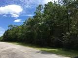 1520 Reidsville Road - Photo 34