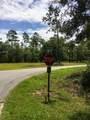 1520 Reidsville Road - Photo 39