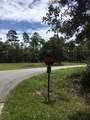 1520 Reidsville Road - Photo 40
