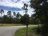 1520 Reidsville Road - Photo 41