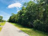 1520 Reidsville Road - Photo 42