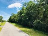 1520 Reidsville Road - Photo 6