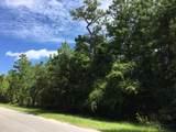1520 Reidsville Road - Photo 7