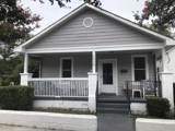 1203 Queen Street - Photo 1