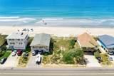 3919 Beach Drive - Photo 4
