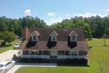170 Great Neck Road - Photo 1