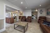 170 Great Neck Road - Photo 10