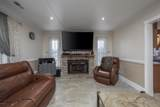 170 Great Neck Road - Photo 11
