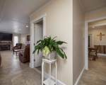 170 Great Neck Road - Photo 13
