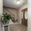 170 Great Neck Road - Photo 14