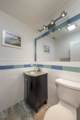 170 Great Neck Road - Photo 15