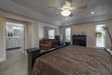 170 Great Neck Road - Photo 17