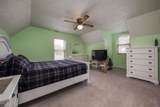 170 Great Neck Road - Photo 21