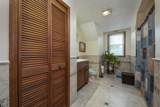170 Great Neck Road - Photo 23