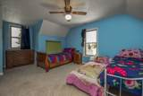 170 Great Neck Road - Photo 24