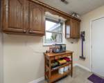 170 Great Neck Road - Photo 26