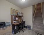 170 Great Neck Road - Photo 27