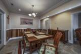 170 Great Neck Road - Photo 6
