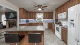 170 Great Neck Road - Photo 7