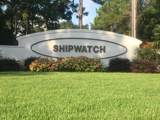 8605 Shipwatch Drive - Photo 2