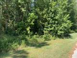 438 Woodland Drive - Photo 9