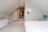 5210 White Ibis Court - Photo 40