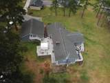 747 Harper Road - Photo 109