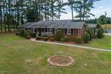 4174 Emma Cannon Road - Photo 15