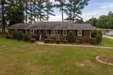4174 Emma Cannon Road - Photo 17