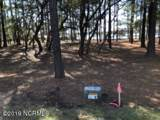 4011 Barnes Bluff Drive - Photo 18