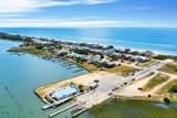 5105 Beach Drive - Photo 44