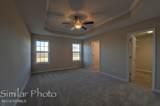 509 White Cedar Lane - Photo 10