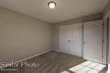 509 White Cedar Lane - Photo 14