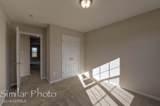 509 White Cedar Lane - Photo 15