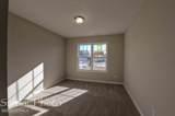 509 White Cedar Lane - Photo 16