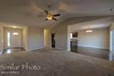 509 White Cedar Lane - Photo 2