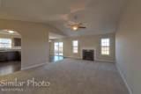 509 White Cedar Lane - Photo 4