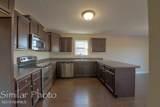 509 White Cedar Lane - Photo 8