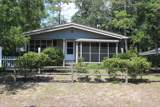2608 Oak Island Drive - Photo 2