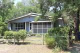 2608 Oak Island Drive - Photo 3