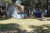 2608 Oak Island Drive - Photo 6