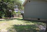 2608 Oak Island Drive - Photo 7