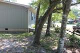 2608 Oak Island Drive - Photo 9