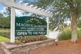 1048 Ridgemont Drive - Photo 50