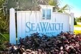 196 Seawatch Way - Photo 10