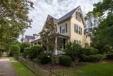 304 Johnson Street - Photo 2