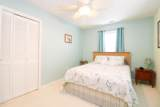 175 Salty Shores Point Drive - Photo 26
