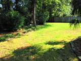616 Barksdale Road - Photo 46