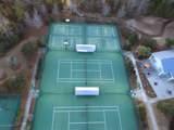 1106 Wilwood Court - Photo 46