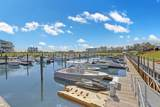 5046 Dockside Drive - Photo 13